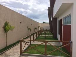 Alugo Village 2 suítes