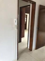 Apartamento top próximo a UFTM- Excelente localização- Uberaba MG