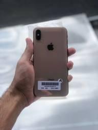 IPHONE XS MAX PREMIUM IMPECÁVEL VEM P LOJA