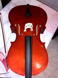 Violoncelo 4/4 CC Vivace