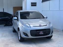 Fiat/Palio attractive 1.4 2014