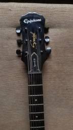 Guitarra Les Paul Epiphone Special 2  (Leia todo o anuncio)
