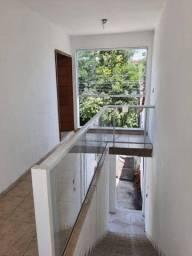 Título do anúncio: Casa com 4 dormitórios à venda por R$ 490.000,00 - Jardim Belvedere - Volta Redonda/RJ