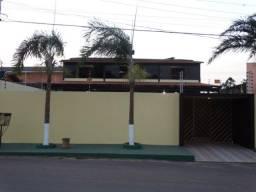 Imóvel residencial de alto padrão na Zona Sul de Macapá