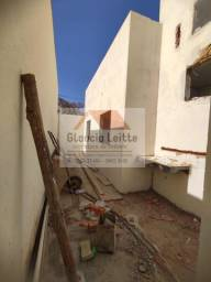 Casa para Venda em Montes Claros, JARDIM OLIMPICO, 2 dormitórios, 1 banheiro, 2 vagas