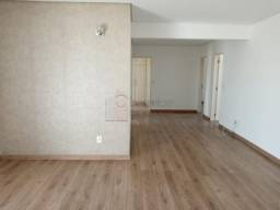 Apartamento para alugar com 4 dormitórios em Centro, Jundiai cod:L14558