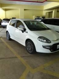 Vendo Fiat Punto1.8 Sporting