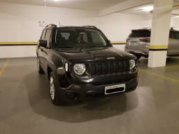 Jeep Renegade Sport 1.8 Automático 2019