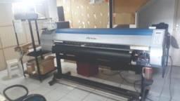 impressora sublimação ts3 1600 mimaki