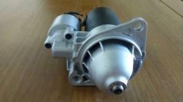 Motor De Arranque Bosch Original Vectra - Ômega - Astra (Recondicionado)