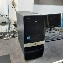 CPU RÁPIDA 4GB RAM 6X SEM JUROS