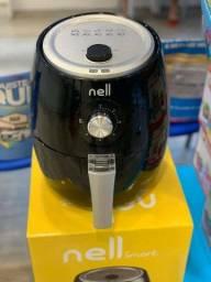 Fritadeira eletrica Nell 2,5L
