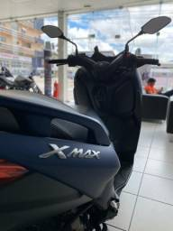 X MAX 250 ABS ANO 2021