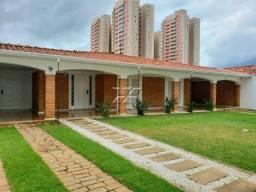 Casa à venda com 3 dormitórios em Vila operária, Rio claro cod:10233