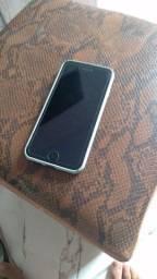 Iphone 7 128gb Vendo ou Troco