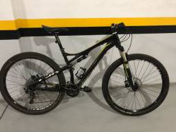 TORRO Specialized Epic Carbon Full