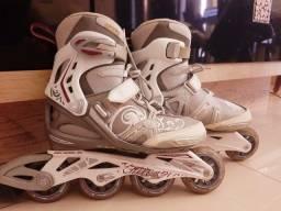 Patins Rollerblade 36