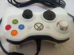 Joystick Manete Original PC e Xbox