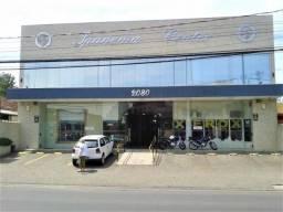 Escritório à venda em Ipanema, Porto alegre cod:SA00001
