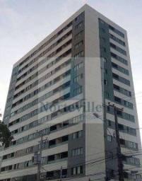 EDF. ANTÔNIO DANTAS - 3 quarto(s) - Bairro Novo, Olinda
