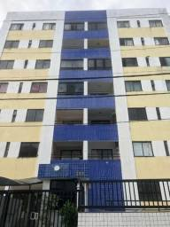 Vendo 3/4 85m² na Vila Laura, Nascente Total!!!