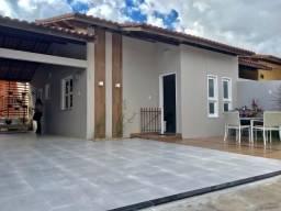 Casa no Cond. Gran village Turu 1