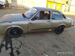 Carro - 1987