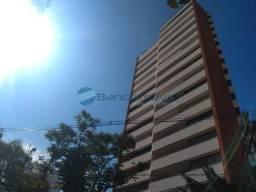 Título do anúncio: Apartamento para alugar com 4 dormitórios em Cambuí, Campinas cod:AP02450