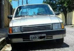 Chevete DL 90 - 1990
