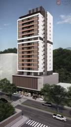 Apartamento à venda com 3 dormitórios em São mateus, Juiz de fora cod:5051