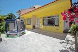 Casa à venda com 3 dormitórios em Seminário, Curitiba cod:13075.001