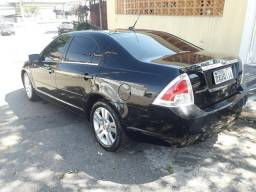 Ford Fusion - 2007