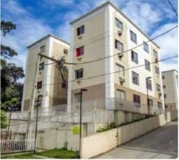 Vendo Apartamento Duque de Caxias