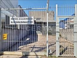 Galpão/depósito/armazém para alugar em Azenha, Porto alegre cod:L03508