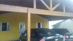 Aluquel uma casa mairipora