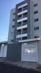 Apartamento à venda com 2 dormitórios cod:AP272408