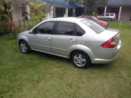 Fiesta 2006 1.6 - 2006