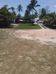 Casa na praia em Canavieiras Bahia