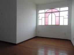 Apartamento para alugar com 4 dormitórios em Centro, Divinopolis cod:24295