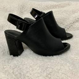 Ankle boot Ramarim total confort