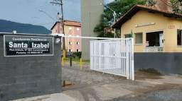Alugo Apto em Peruibe - RÉVEILLON Disponivel!