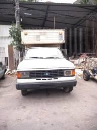 D 20 ano 1985- Diesel -único dono - 1985