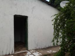 Aluga-se casa _ Bairro Laranjal 5 minutos do centro de Iranduba