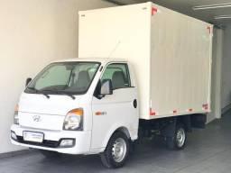 Hyundai HR 2.5 Bau 2018 - 2018