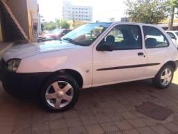 Fiesta GL 2000 - 2000