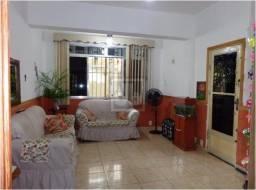 Título do anúncio: Engenho Novo - Rua Martins Lage - Casas Duplex - Terraços - JBCH62601