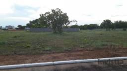Terreno à venda, 972 m² - loteamento residencial polinésia - palmas/to