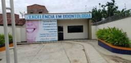 Clinica Odontológica com consultório montado