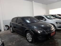 Vectra GT 2.0 8V (flex) 2011 - 2011