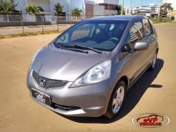 Honda FIT 2009 Lx Completo ( Vendo a vista ou Financiado AC.Troca ) - 2009